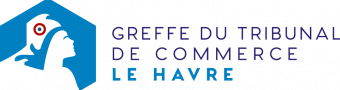 Greffe du Tribunal de Commerce du Havre